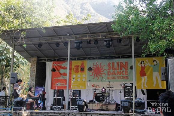 sundance-music-nepal-2014-1