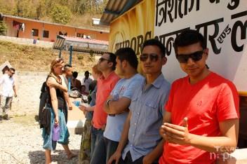 sundance-music-nepal-2014-117