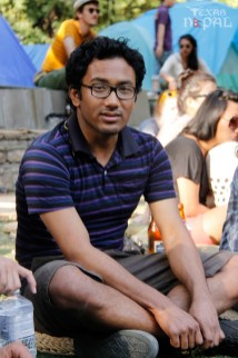 sundance-music-nepal-2014-12