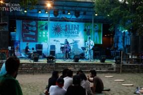 sundance-music-nepal-2014-120