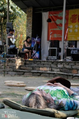 sundance-music-nepal-2014-15