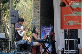 sundance-music-nepal-2014-2