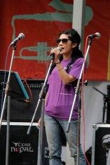 sundance-music-nepal-2014-41
