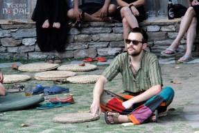 sundance-music-nepal-2014-5