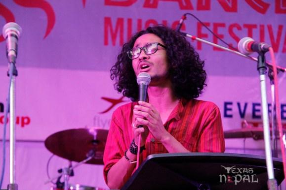 sundance-music-nepal-2014-53