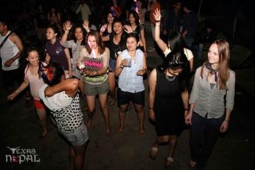 sundance-music-nepal-2014-71