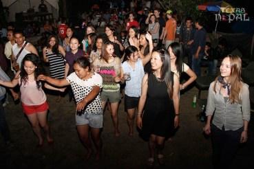 sundance-music-nepal-2014-72