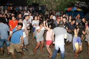sundance-music-nepal-2014-78