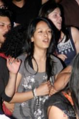 sundance-music-nepal-2014-81