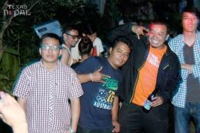 sundance-music-nepal-2014-91