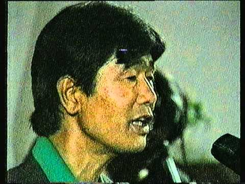 ARUN THAPA – jati maya laye pani-ORIGINAL LIVE