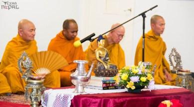 buddha-20140504-12