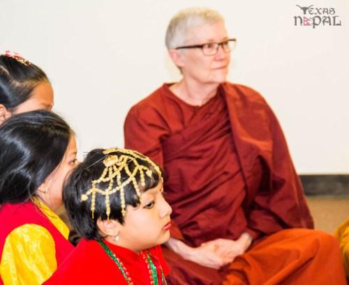 buddha-20140504-15