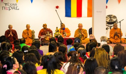 buddha-20140504-19