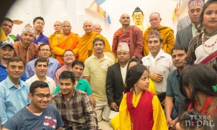 buddha-20140504-4