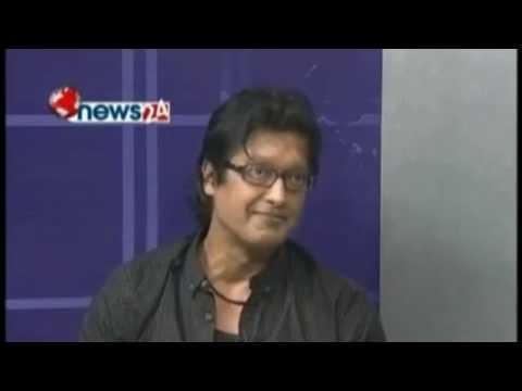 Rajesh Hamal talks about his marriage plan