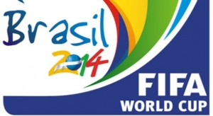 Brazil-2014-World-Cup-logo