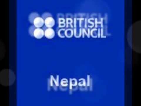 Girl in the Mirror Radio Drama (Nepali and English Version)