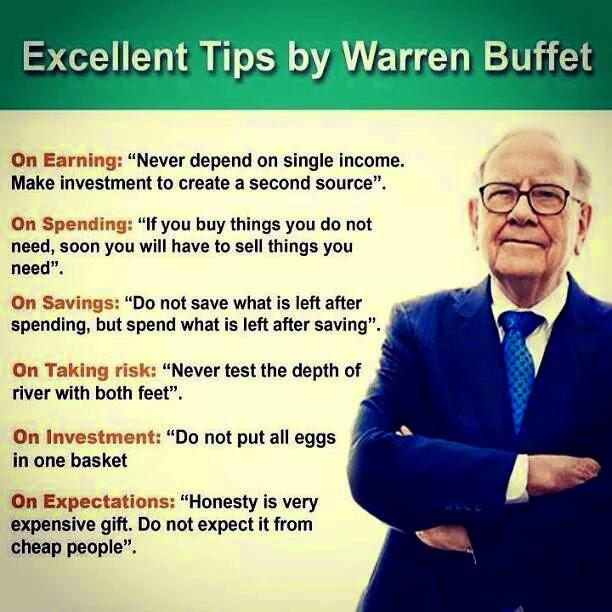 warren-buffet-tips