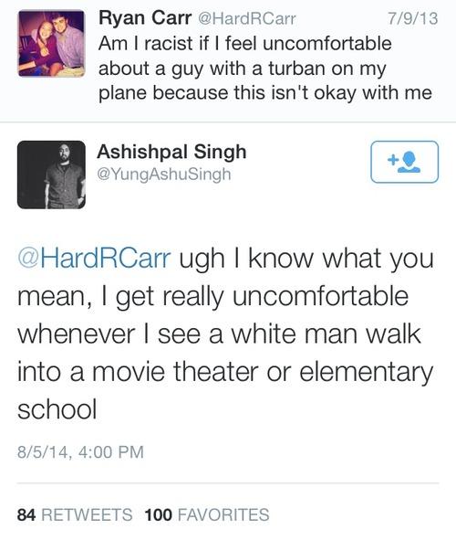 am-i-racist
