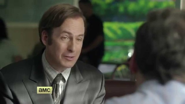 'Better Call Saul' Teaser Is here!