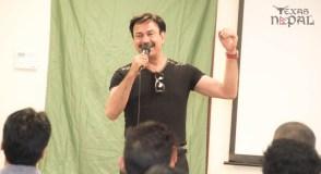 bhuwan-kc-20140803-8