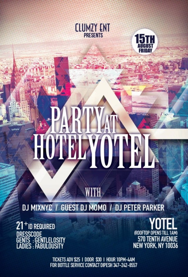 party-at-hotel-yotel