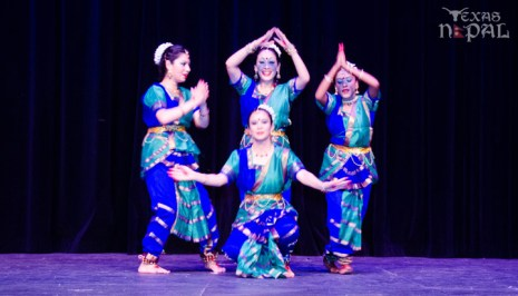 Photos from Dashain Cultural Night 2014 Irving, Texas