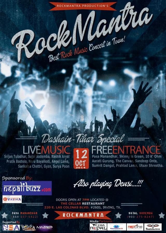 rockmantra-20141012