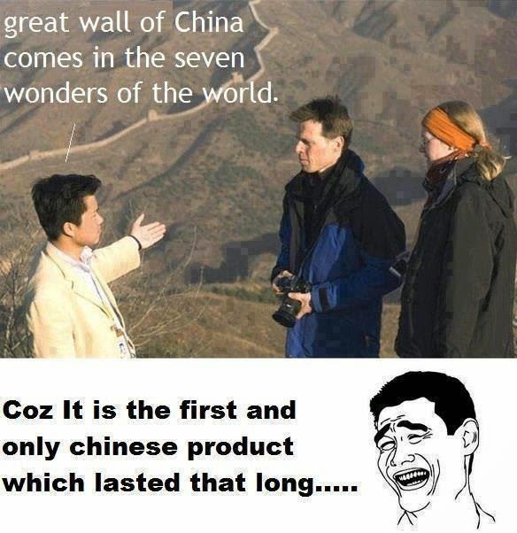 great-wall-seven-wonders