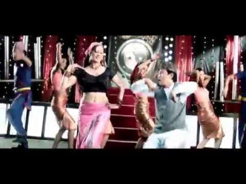 Dhala Dhala (Music Video)