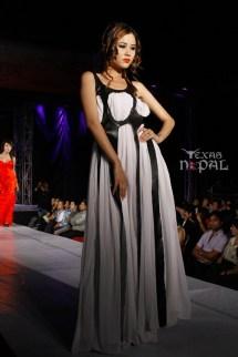 fashionalaya-20130413-14