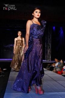 fashionalaya-20130413-22