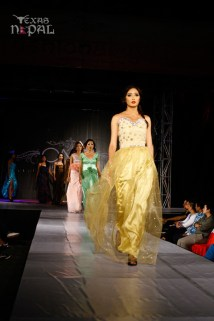 fashionalaya-20130413-24
