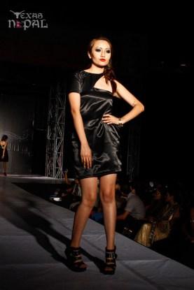 fashionalaya-20130413-29