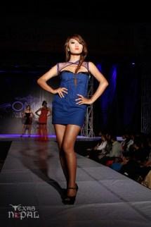 fashionalaya-20130413-46