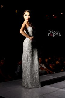 fashionalaya-20130413-48