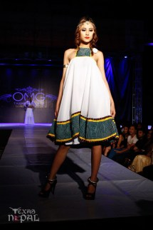fashionalaya-20130413-53