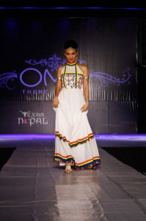 fashionalaya-20130413-55