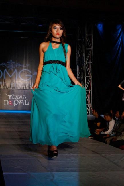 fashionalaya-20130413-57