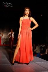 fashionalaya-20130413-60