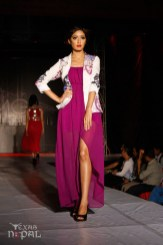 fashionalaya-20130413-61