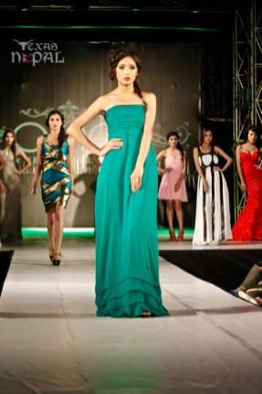 fashionalaya-20130413-65