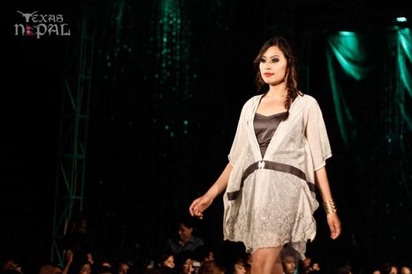 fashionalaya-20130413-72