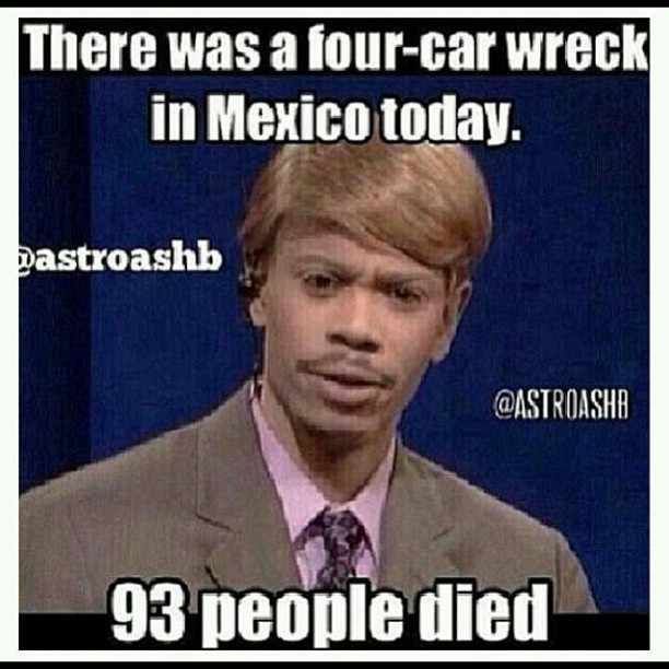 funny-mexico-car-crash