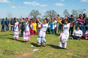 holi-grapevine-texas-20130324-13