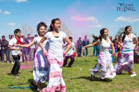 holi-grapevine-texas-20130324-15