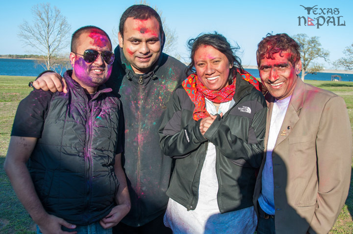 holi-grapevine-texas-20130324-155