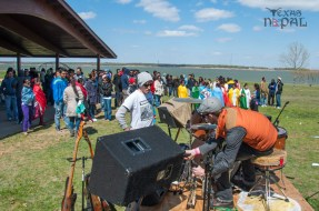 holi-grapevine-texas-20130324-3