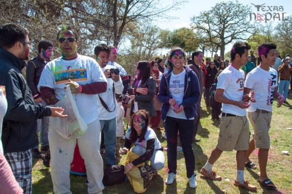 holi-grapevine-texas-20130324-36
